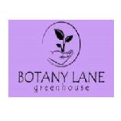 Botany Lane.png