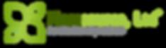 FS logo 1400x404.png