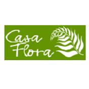 CasaFlora.png