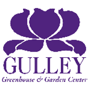 GulleyGreenhouse.png
