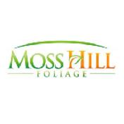 Moss Hill.png