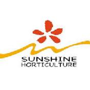 SunshineHorticulture.png
