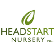 HeadstartNursery.png