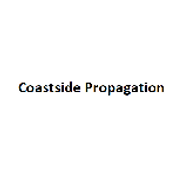 Coastside Prop.png