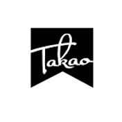 Takao.png
