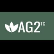 AG2TC.png