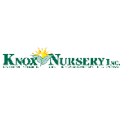 KnoxNursery.png