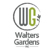 WaltersGardens.png