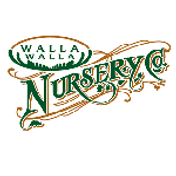 WallaWallaNursery.png