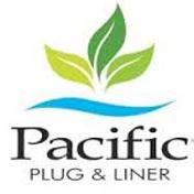 Pac Plug Liner.png