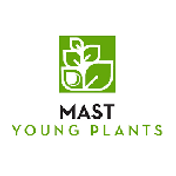 MastYoungPlants.png