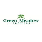Green Meadow Growers.png