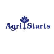 AgriStart.png