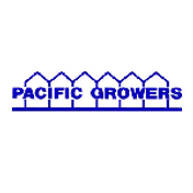 Pacific Growers.png