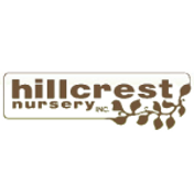 Hillcrest.png