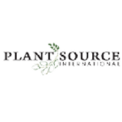 PlantSourceInternational.png