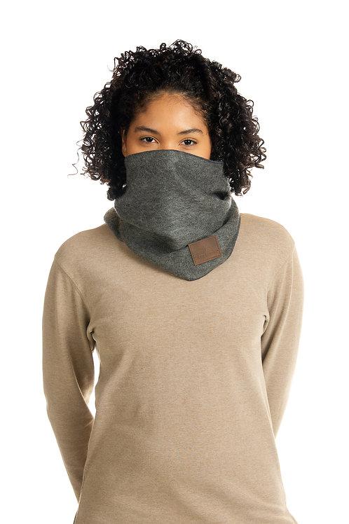 Slate - Versatile Head Wrap