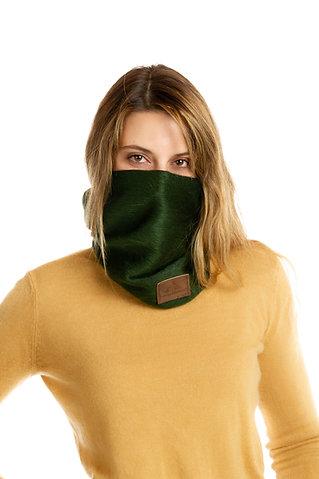 Moss - Versatile Head Wrap