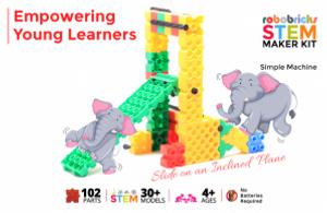 stem-maker-kit.png