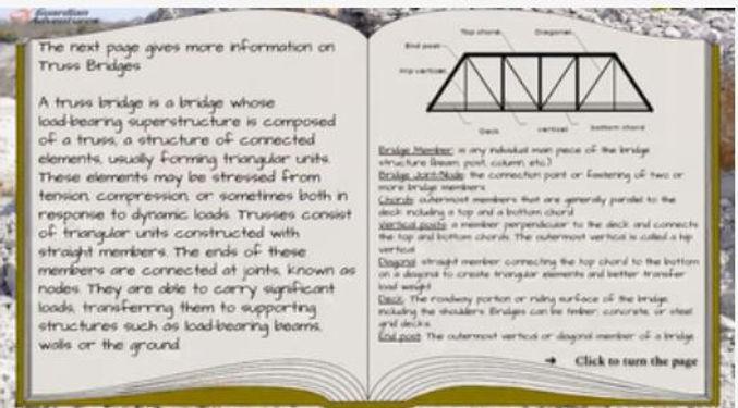 informationpage.JPG