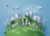 ZEP Island graphic.jpg