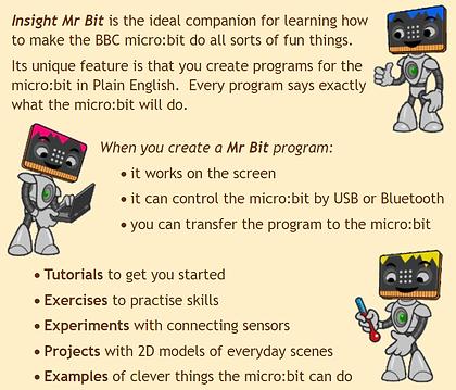 MrBit info.png