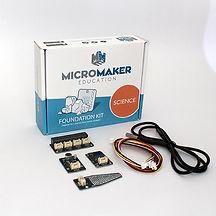 Foundation Science Kit 600x600px.jpg