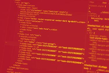 Coding_edited.jpg