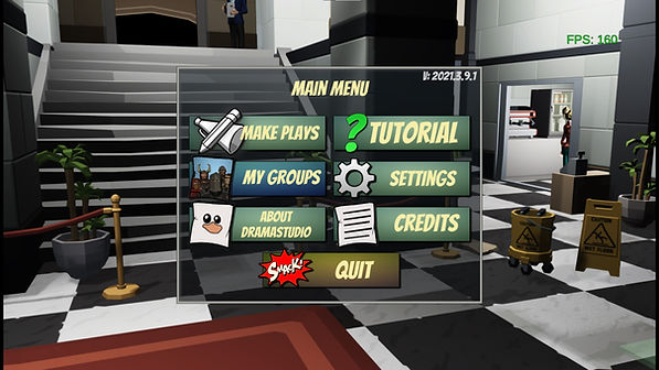Copy of menu.jpg