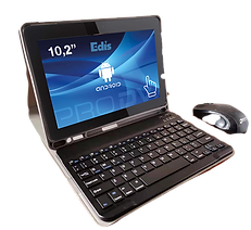 Classroom%20Tablet%20Android%20800_edite