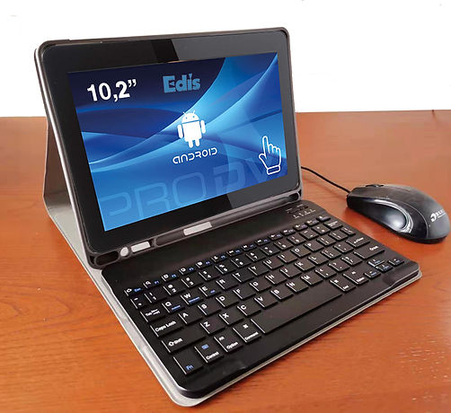 Classroom Tablet Android 800.jpg