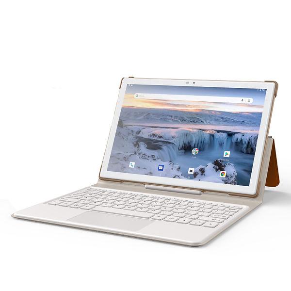 Windows 10.2 tablet 800 A.jpg