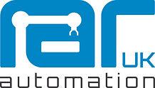rar-uk-automation-logo-cmyk.jpg