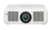 Panasonic PT-MW730.png