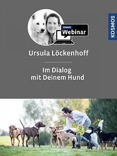H_Loeckenhoff_Im-Dialogl9vFNIZC7zcba_600