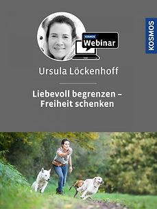 H_Loeckenhoff_Liebevoll-begrenzen_600x60