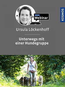 H_Loeckenhoff_Unterwegs-mit-einer-HG_600