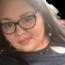 Jacklyne Huerta