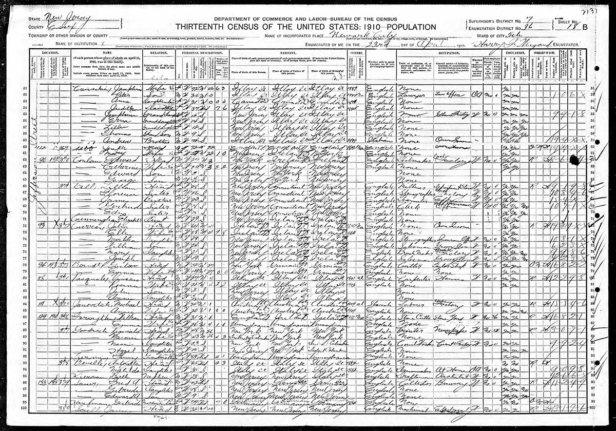 peter-a-cavicchia-1910-census.jpg