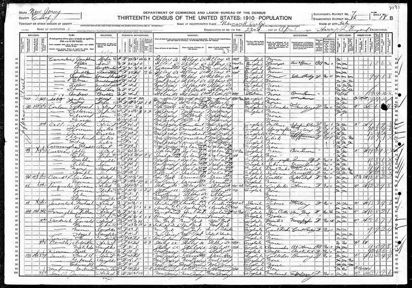 peter-a-cavicchia-1910-census.jpg