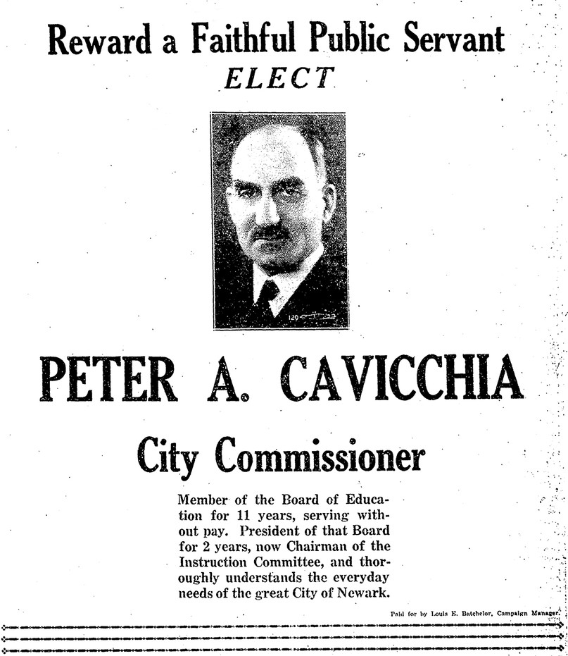 peter-a-cavicchia-city-commissioner.jpg