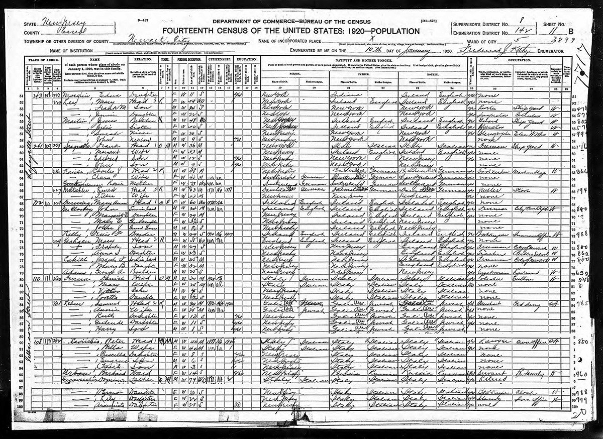 peter-a-cavicchia-1930-census.jpg