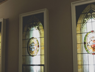 HOP-images-stainedglass.jpg