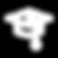 logo-chapeau-blancNEW.png