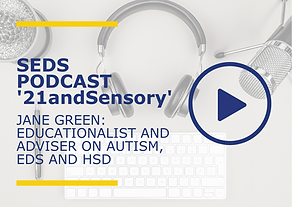 SEDS Podcast - 21andSensory.png
