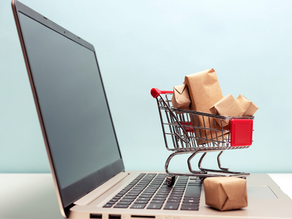 How retailers can improve online accessibility and why it matters...