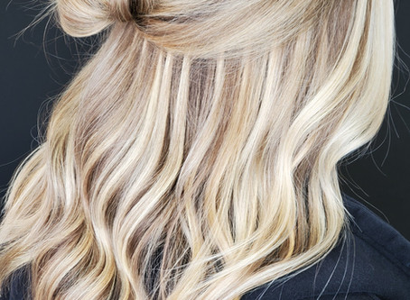 Fusion Extensions- What You Need To Know and How They Can Change Your Life.