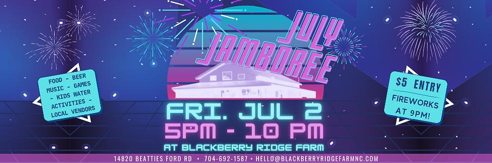 July Jamboree Website Banner.png