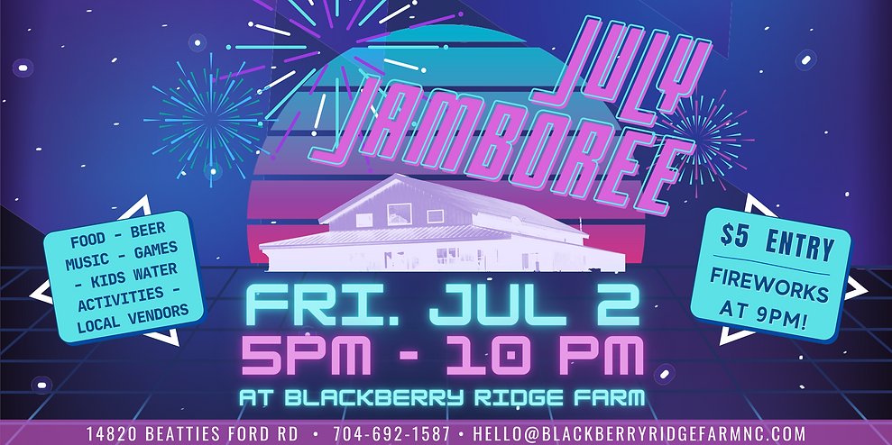 July Jamboree 72x36in.png