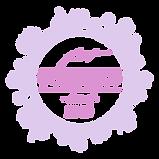 Floret-Online-Workshop-Badge2019.png